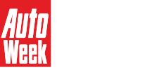 AutoWeek Private Lease powered by Alphabet
