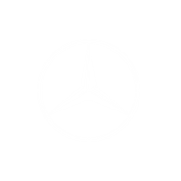 Private Lease Mercedes-Benz